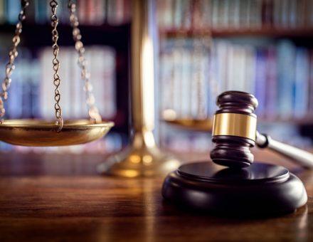 Civil Law Attorney