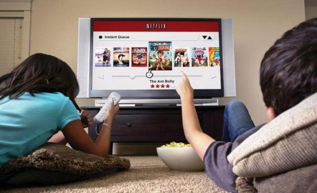 VPN看Netflix美劇的完整推薦比較