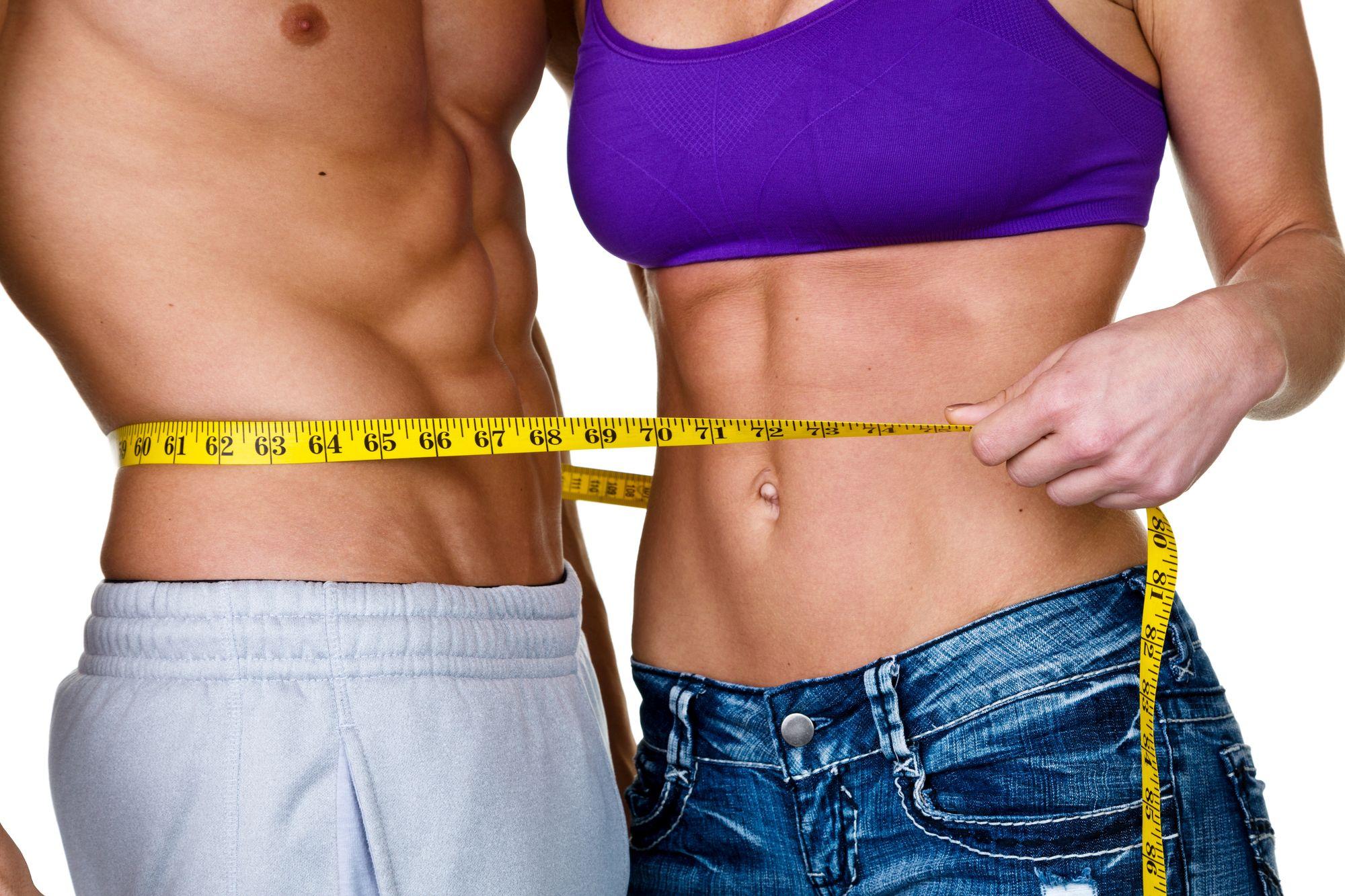 b complex fat loss